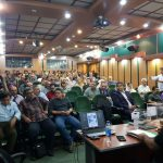 مجمع عمومی بیستم تیرما انجمن مسستندسازان سینمای ایران