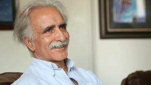 محمدرضا-اصلانی