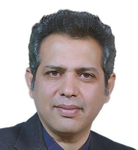 محمدسام اسدی